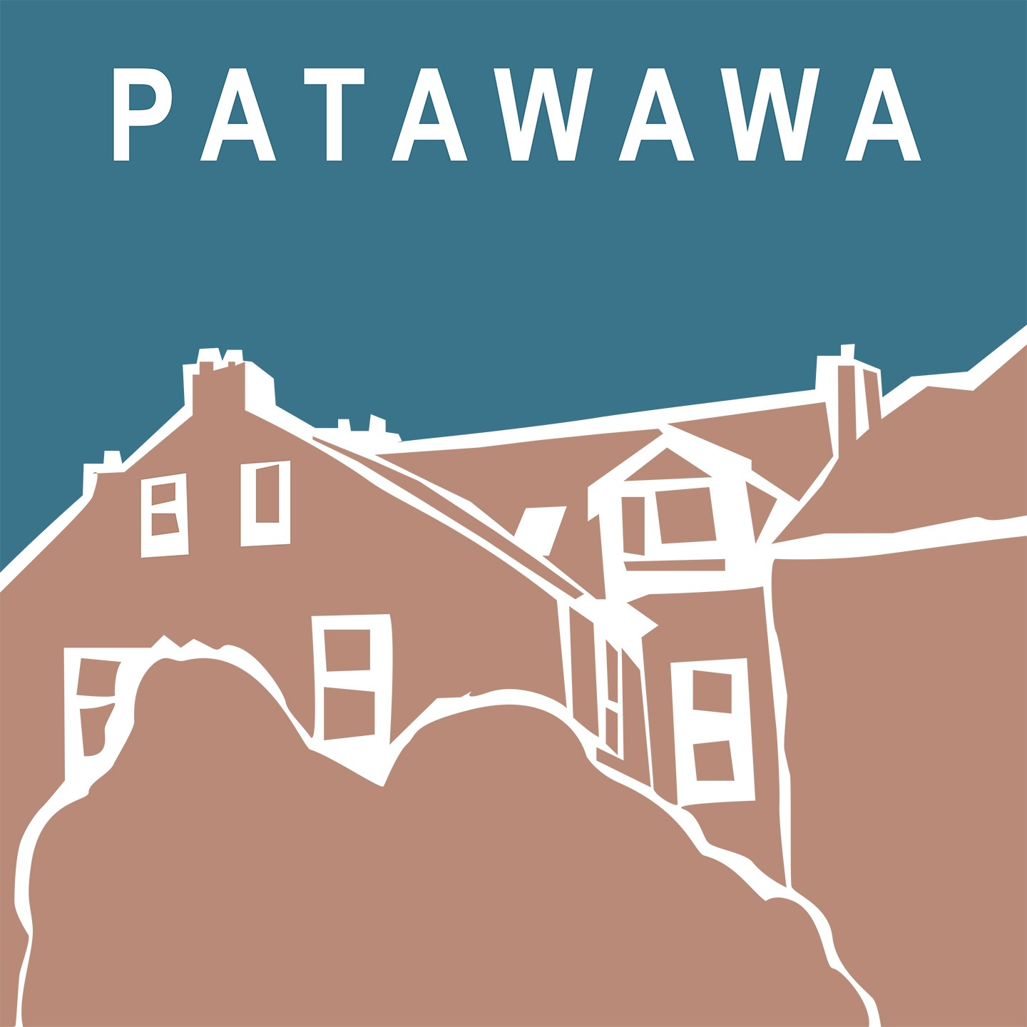 PATAWAWA - New Fight